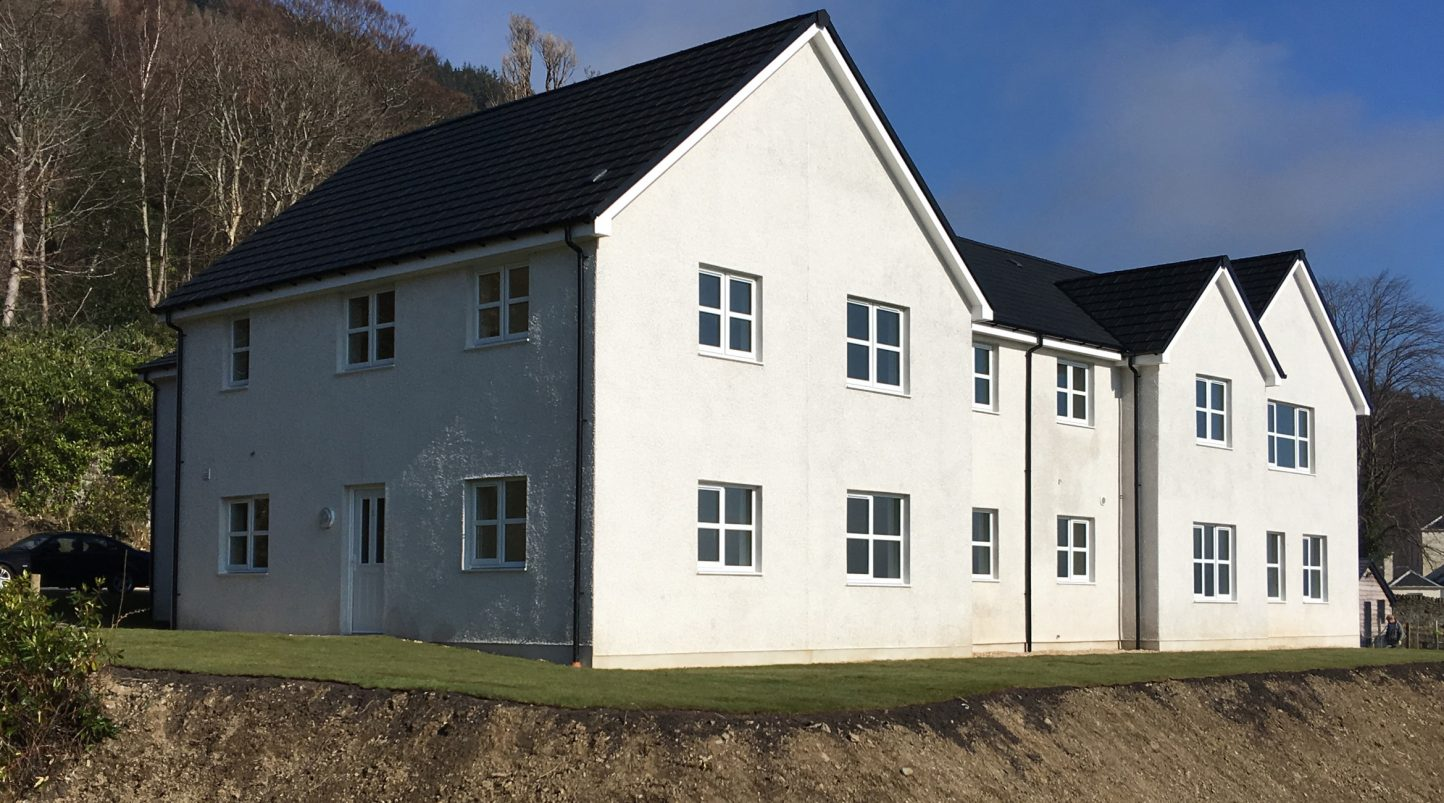 Icf House Plans Uk House The Ultimate Build Cost Guide