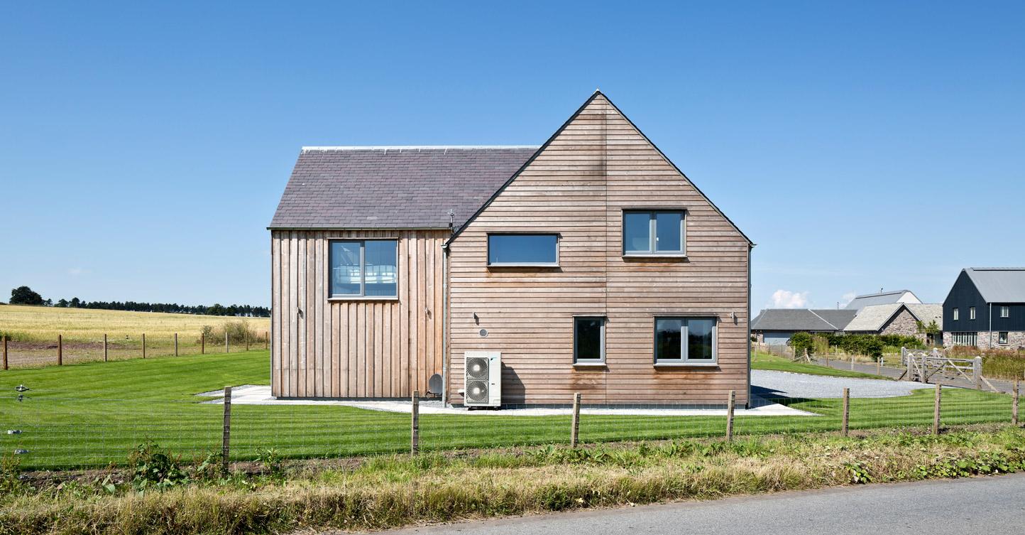 passivhaus passive house aca allan corfield introduction