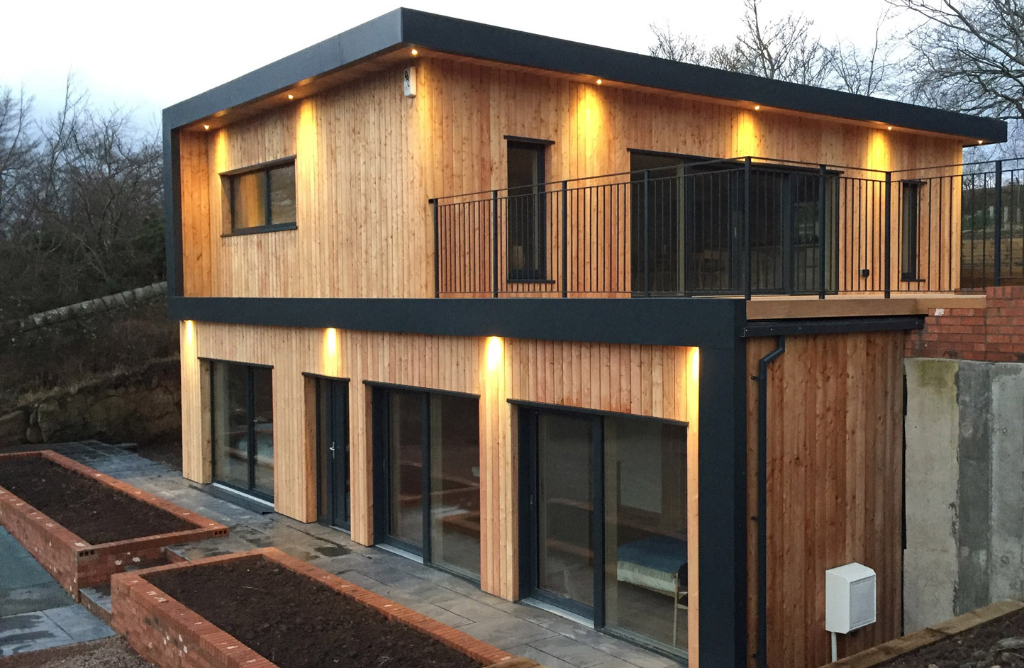 passivhaus passive house aca introduction alla corfield architects