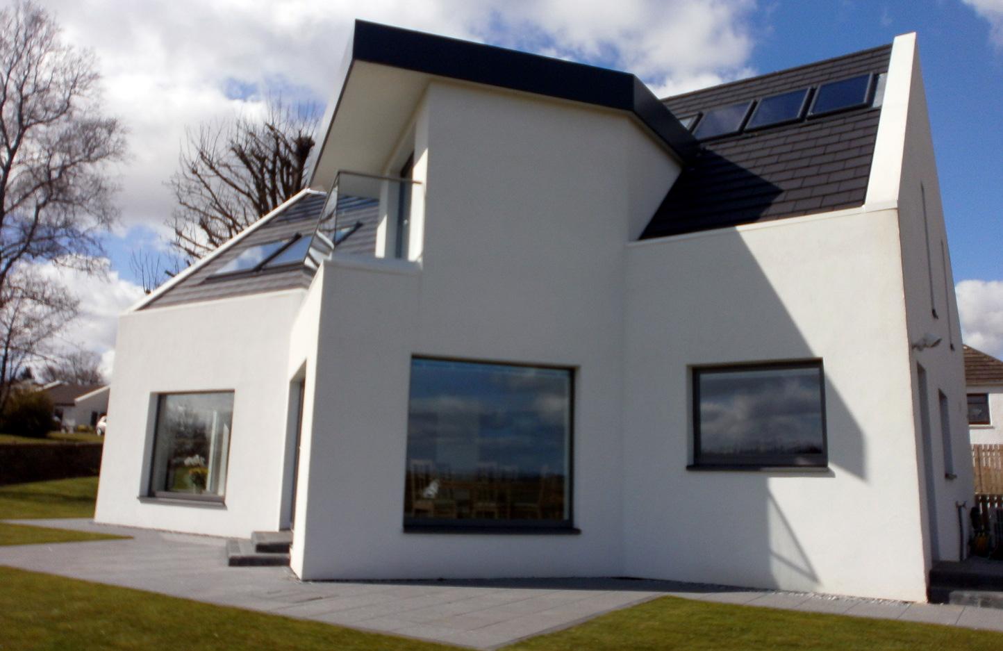 passive house passivhaus aca introduction