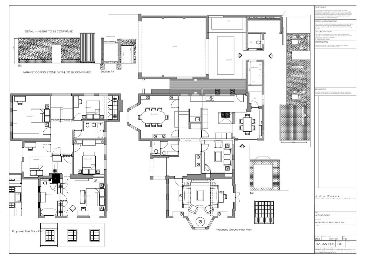 Photo floor plan agreement images online interior for Floor plan agreement