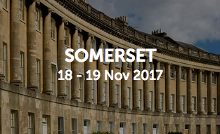 homebuilding renovating show somerset